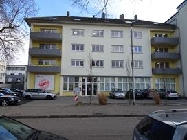 Awo Karlsruhe Land