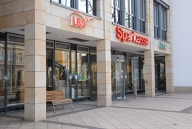 aboutus_3in24bdl6a9c5_ziek_272_182.jpg