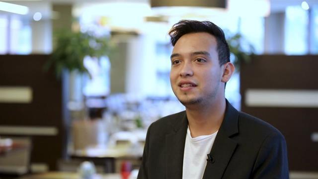 Gch Hotel Group Als Ausbilder Ausbildungsplatze Infos Und Mehr