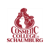 Logo Cosmetic College Schaumburg