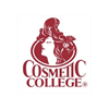 Logo Cosmetic College Hannover