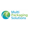 Logo Multi Packaging Solutions Melle GmbH