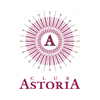 Logo CLUB ASTORIA GmbH & Co. KG
