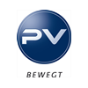 Logo PV Automotive GmbH