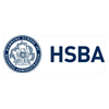 Logo HSBA Hamburg School of Business Administration