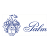 Logo Papierfabrik Palm GmbH & Co. KG