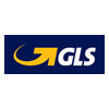 Logo GLS Germany GmbH & Co. OHG
