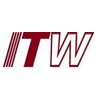 Logo ITW Automotive Products GmbH
