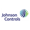 Johnson Controls Autobatterie GmbH & Co KG aA
