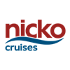 nicko cruises Flussreisen GmbH