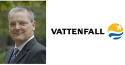 Referenz Vattenfall Europe Business Services GmbH