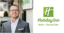 Referenz Holiday Inn Berlin - City East Side