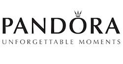 Referenz PANDORA Jewelry GmbH