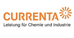 Referenz Currenta GmbH & Co. OHG
