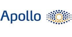 Referenz Apollo-Optik Holding GmbH & Co. KG