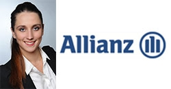Referenz Allianz Global Corporate & Specialty SE