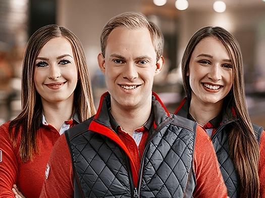 kaufland bild 1 - Kaufland Online Bewerbung