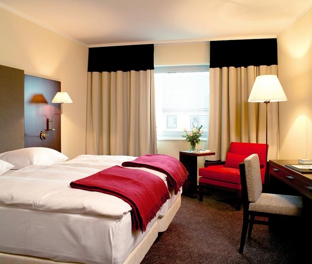 Nh Hotel Berlin Duales Studium