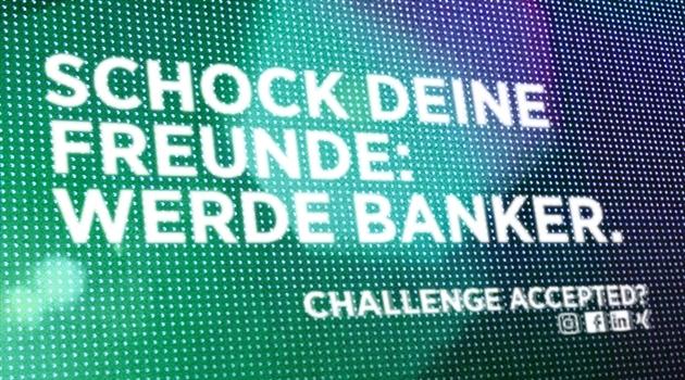 Commerzbank Als Ausbilder Ausbildungsplätze Infos Und Mehr Azubiyo