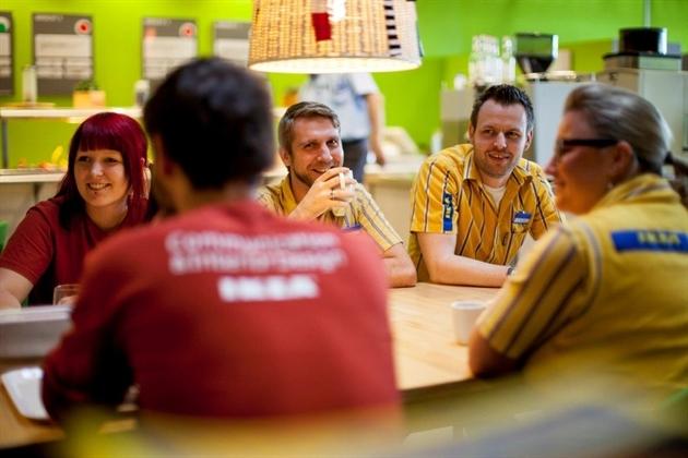 Ikea Als Ausbilder Ausbildungsplatze Infos Und Mehr Azubiyo