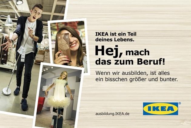 Ikea Als Ausbilder Ausbildungsplätze Infos Und Mehr Azubiyo