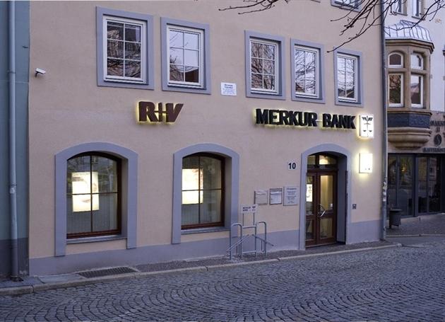 www.merkur bank.de
