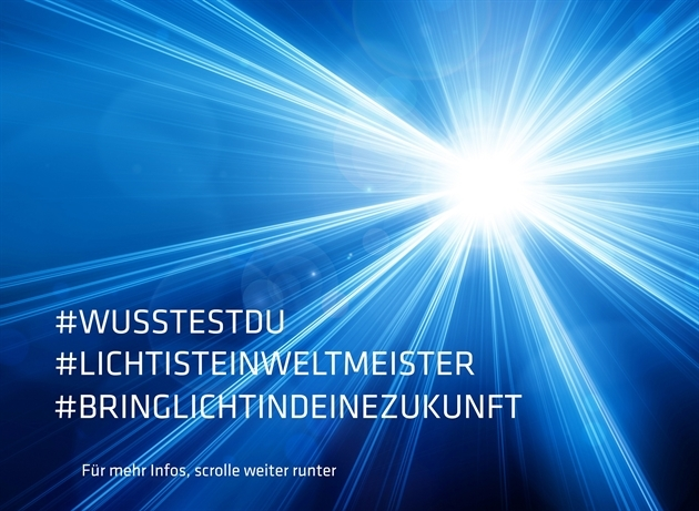 Berliner Glas Kgaa Als Ausbilder Ausbildungsplätze Infos Und Mehr