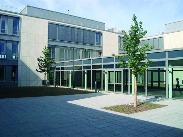 Medtronic GmbH als Ausbilder: Ausbildungsplätze, Infos und