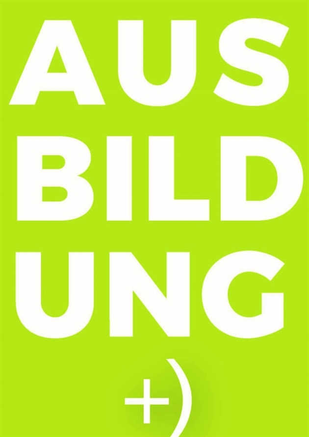 Ev Luth Kirchenkreis Hamburg Ost Als Ausbilder Ausbildungsplätze