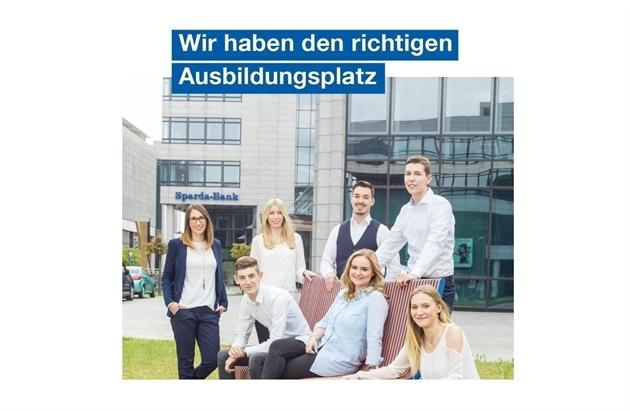 Sparda Bank Baden Wurttemberg Eg Als Ausbilder