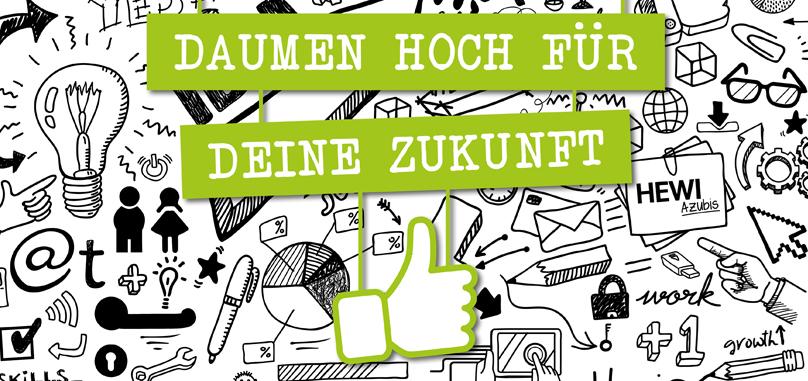 Zerspanungsmechaniker/in Ausbildung in Bad Arolsen - Mengeringhausen ...