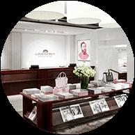 erfahrungsbericht ausbildung als gestalter in f r visuelles marketing loden frey verkaufshaus. Black Bedroom Furniture Sets. Home Design Ideas
