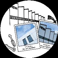 erfahrungsbericht ausbildung als industriekauffrau hewi heinrich wilke gmbh azubiyo. Black Bedroom Furniture Sets. Home Design Ideas