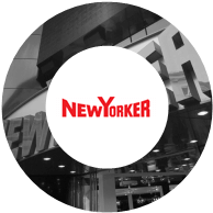 NEW YORKER Group-Services International GmbH & Co. KG
