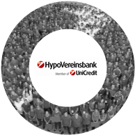 HypoVereinsbank - Unicredit Bank AG