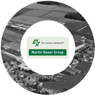 Martin Bauer Services GmbH & Co. KG