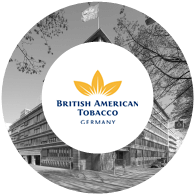 British American Tobacco GmbH Germany