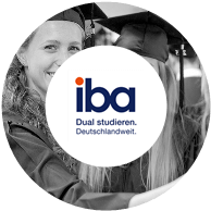 iba | University of Cooperative Education