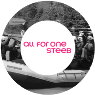 All for One Steeb AG
