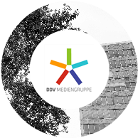 DDV Mediengruppe GmbH & Co. KG