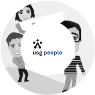 USG People Germany GmbH