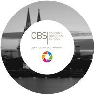 Cologne Business School GmbH