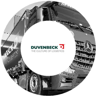 Duvenbeck Consulting GmbH & Co. KG