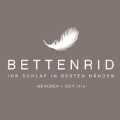 BETTENRID GMBH Logo