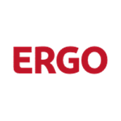 ergogroup – Premium-Partner bei AZUBIYO