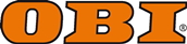 OBI Group Holding GmbH Logo