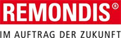 REMONDIS Maintenance & Services GmbH Logo