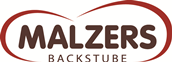 Malzers Backstube GmbH & Co. KG Logo