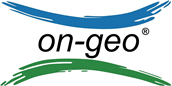 on-geo GmbH Logo