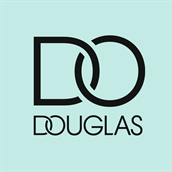 Dave Douglas Amazon De Musik
